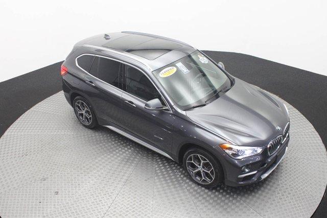 2016 BMW X1 for sale 123985 2