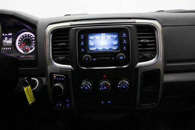 2019 Ram 1500 Classic for sale 124972 10