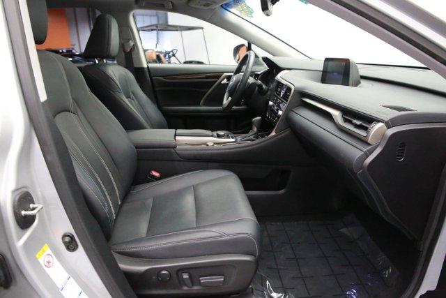 2016 Lexus RX 350 for sale 119854 29
