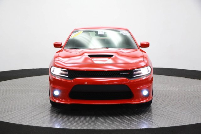 2019 Dodge Charger for sale 125256 1