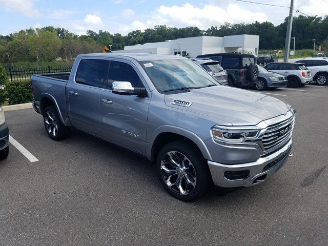 Used 2020 Ram 1500 in Orlando, FL