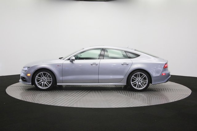 2016 Audi A7 for sale 120213 56