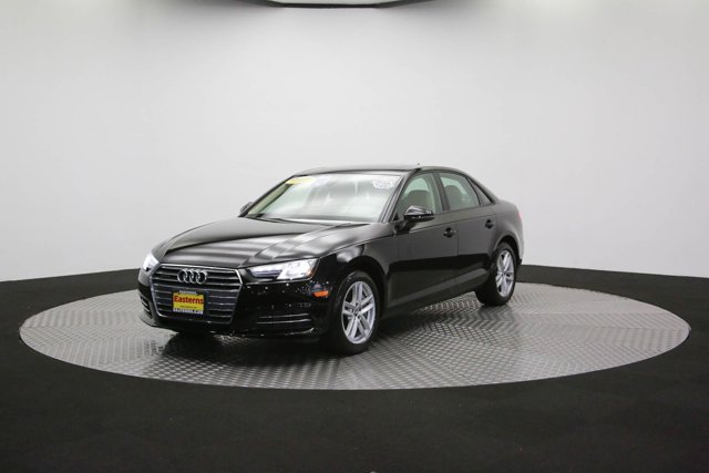 2017 Audi A4 for sale 123589 51