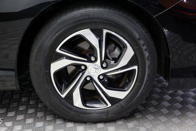 2017 Honda Accord for sale 123729 27