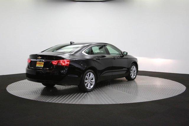 2019 Chevrolet Impala for sale 125623 36