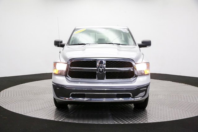 2019 Ram 1500 Classic for sale 121564 1