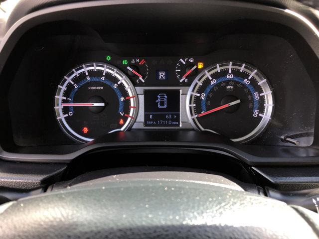 Used 2016 Toyota 4Runner SR5 Premium