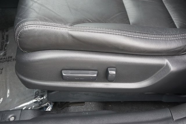 2015 Honda Civic  EXL