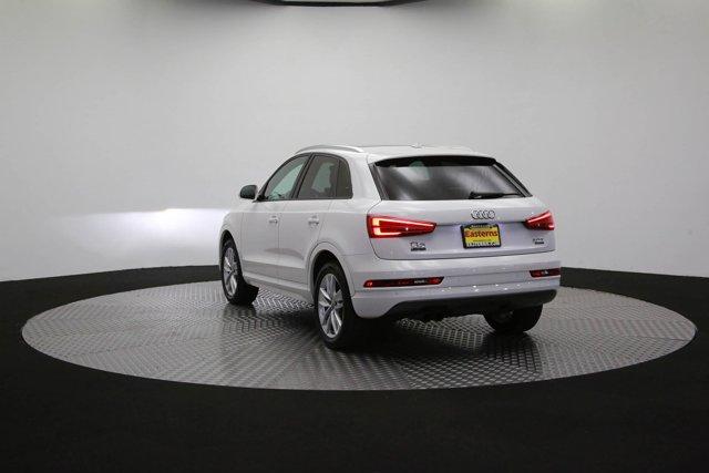 2017 Audi Q3 for sale 125676 63