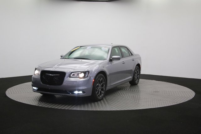 2018 Chrysler 300 for sale 120675 63