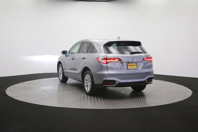 2017 Acura RDX for sale 120468 74