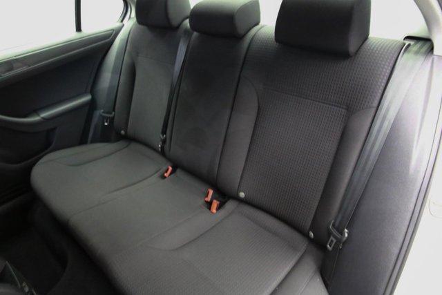 2016 Volkswagen Jetta for sale 120936 33