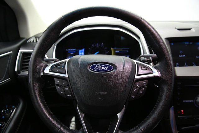2018 Ford Edge for sale 124030 9