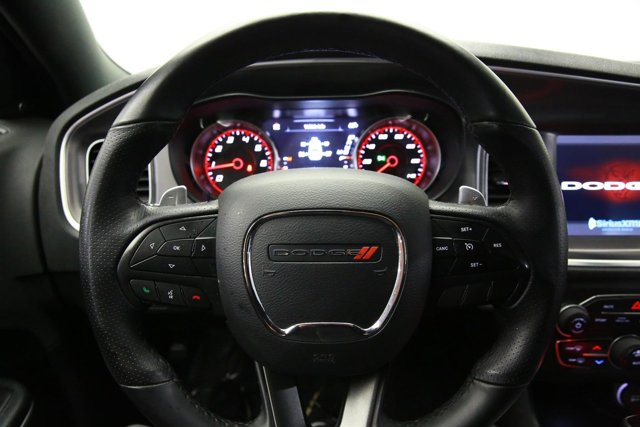 2019 Dodge Charger for sale 124369 9