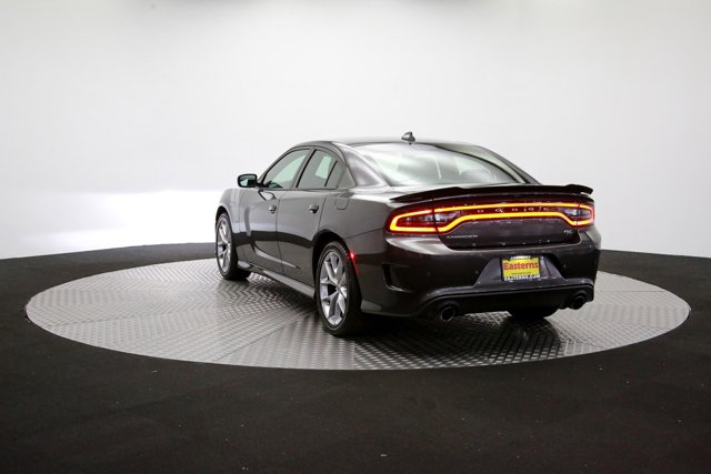 2019 Dodge Charger for sale 122960 59