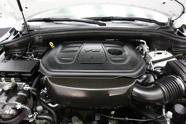 2019 Dodge Durango for sale 121818 6