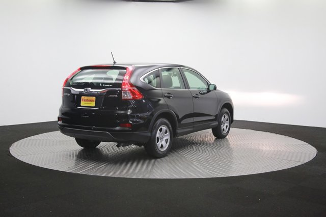 2016 Honda CR-V for sale 121280 35
