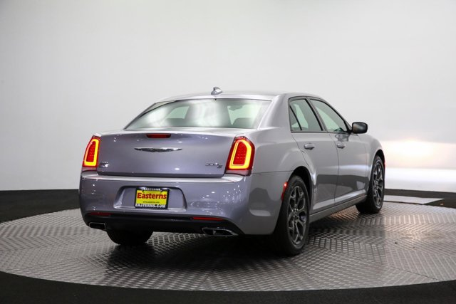 2018 Chrysler 300 for sale 120675 4