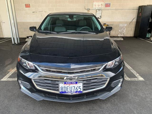 Used 2018 Chevrolet Malibu in , LA