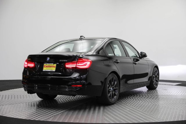 2016 BMW 3 Series for sale 125547 4