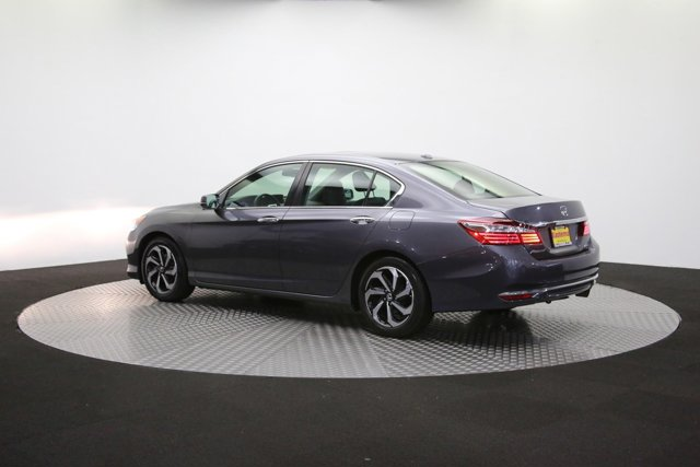 2017 Honda Accord for sale 123576 62