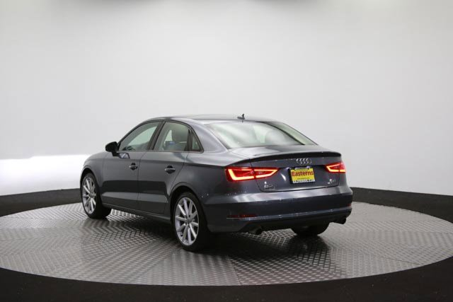 2016 Audi A3 for sale 123072 60