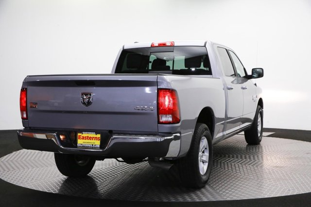 2019 Ram 1500 Classic for sale 124530 4