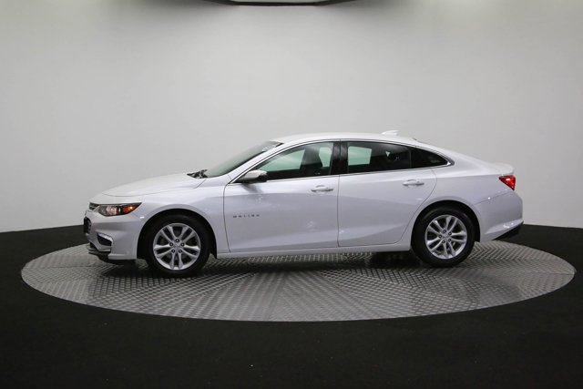 2017 Chevrolet Malibu for sale 124683 53