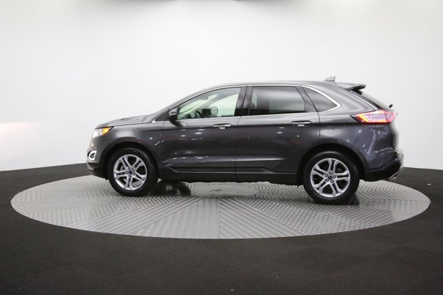 2018 Ford Edge for sale 124030 56
