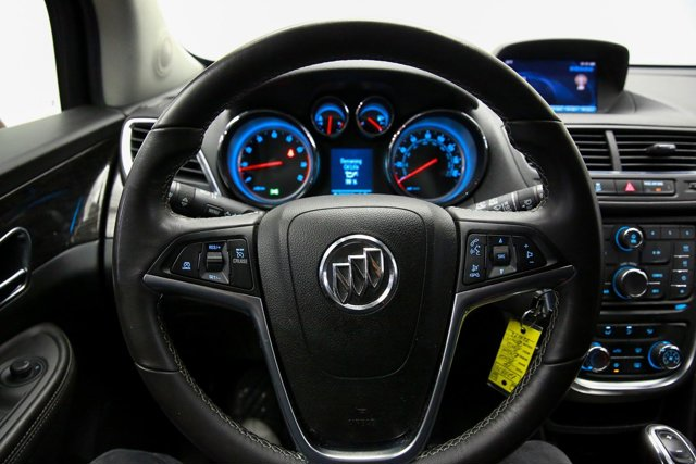2016 Buick Encore for sale 123878 13