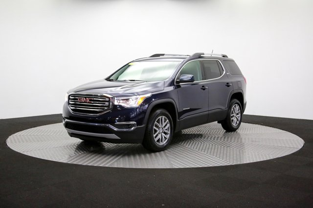 2017 GMC Acadia for sale 123009 52