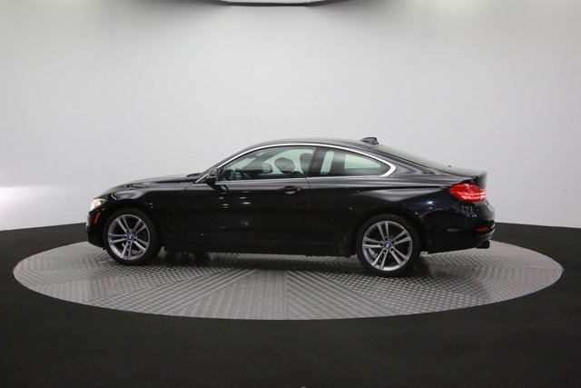 2017 BMW 4 Series for sale 125488 56