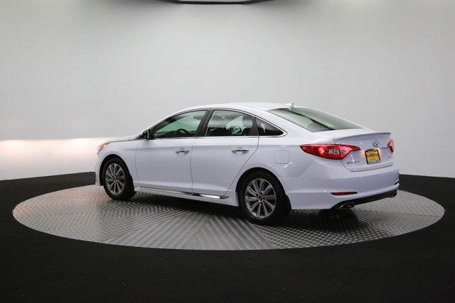 2017 Hyundai Sonata for sale 124124 59