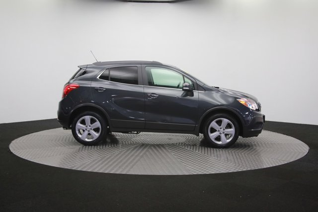 2016 Buick Encore for sale 120523 52