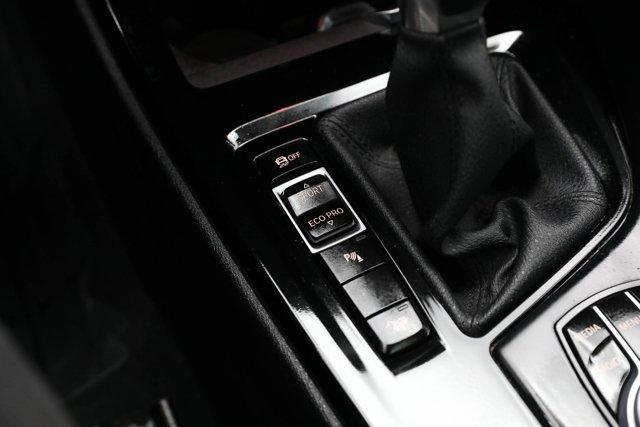 2016 BMW X1 for sale 123973 18