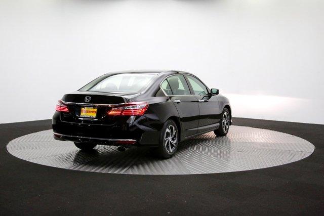 2017 Honda Accord for sale 123729 35