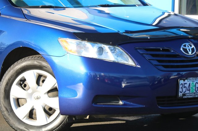 Used 2009 Toyota Camry 2767