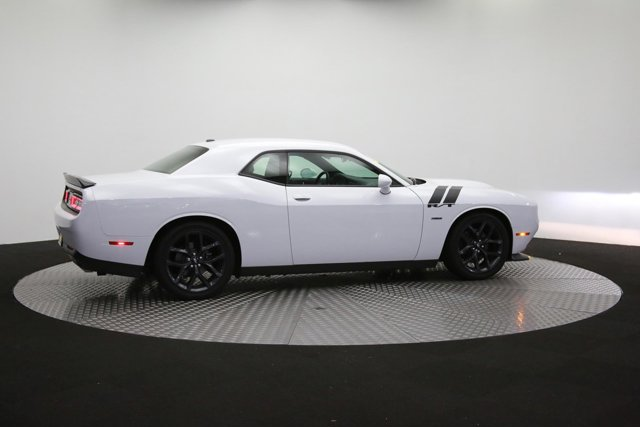 2019 Dodge Challenger for sale 124038 38