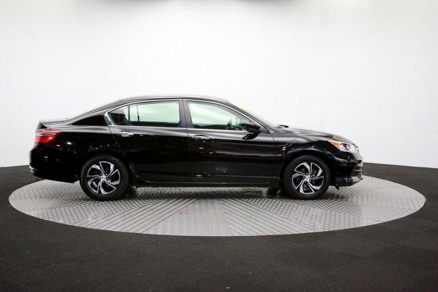 2017 Honda Accord for sale 123729 40