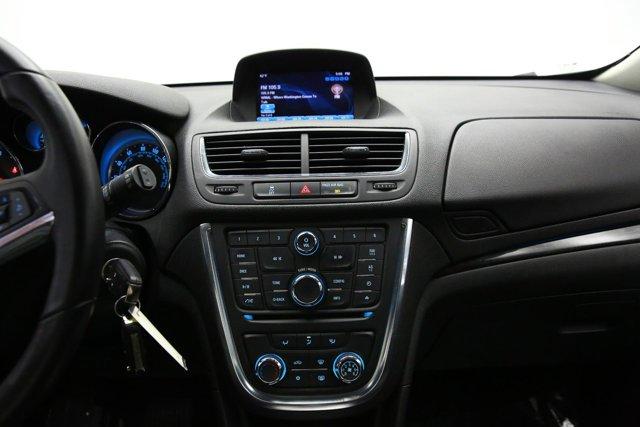 2016 Buick Encore for sale 123297 10