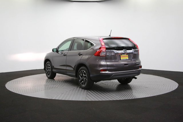 2016 Honda CR-V for sale 124419 59