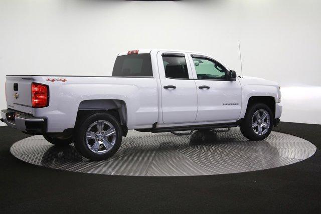 2016 Chevrolet Silverado 1500 for sale 118833 48