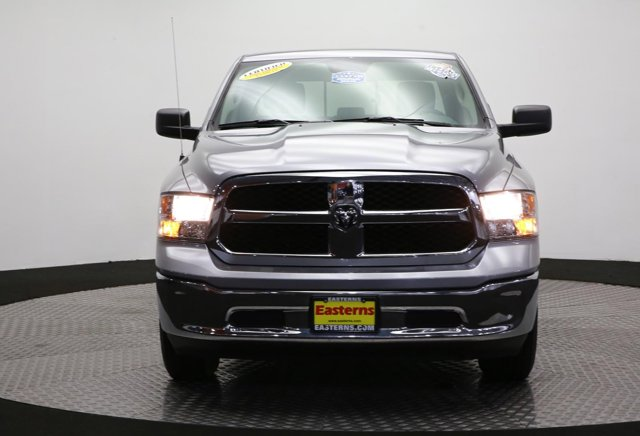 2019 Ram 1500 Classic for sale 124530 1