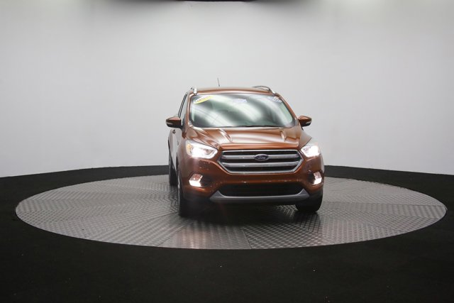 2017 Ford Escape for sale 120244 59