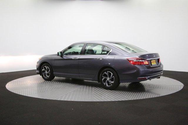 2017 Honda Accord for sale 124542 59