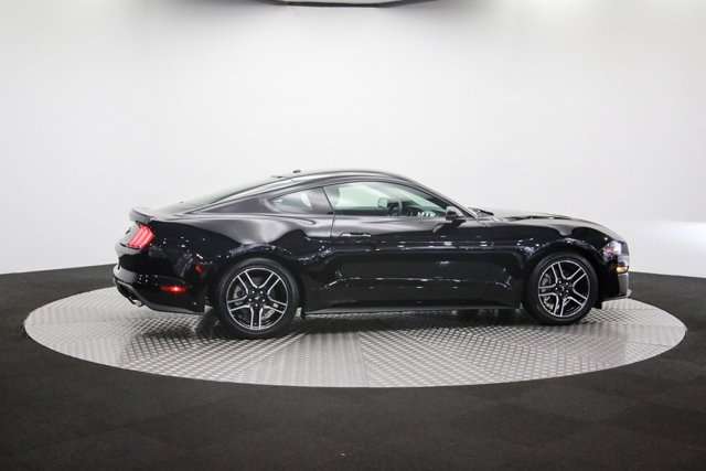 2019 Ford Mustang for sale 121842 37