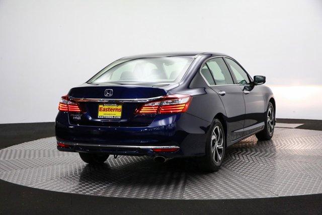 2017 Honda Accord for sale 123720 4