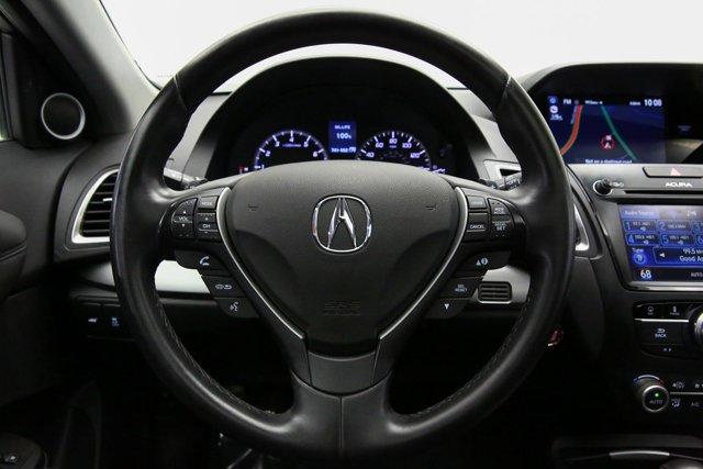 2017 Acura RDX for sale 121888 13