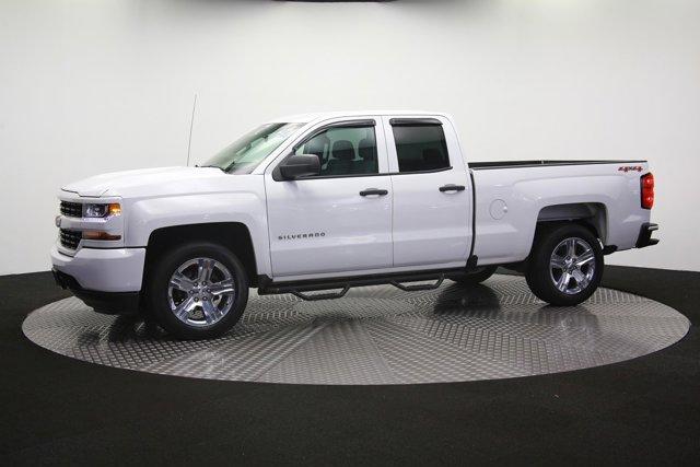 2016 Chevrolet Silverado 1500 for sale 118833 64