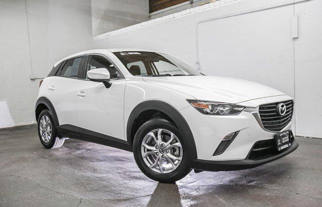 Used-2017-Mazda-CX-3-Sport-AWD